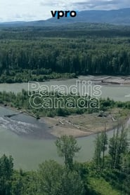 Paradijs Canada 2020
