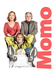Finding Momo