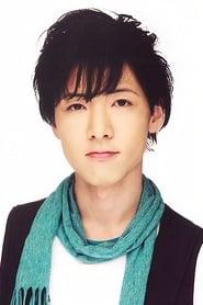 Masayoshi Sugawara