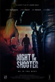 Night of the Shooter (2020)