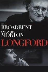 Lindsay Duncan a jucat in Longford