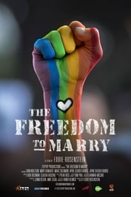The Freedom to Marry (2017) Watch Online Free