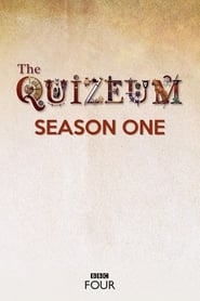 The Quizeum: Season 1