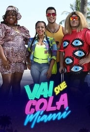Vai Que Cola: Season 7