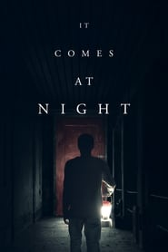 Watch It Comes at Night on FilmSenzaLimiti Online