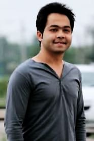 Sumit Gulati isKanhaiya