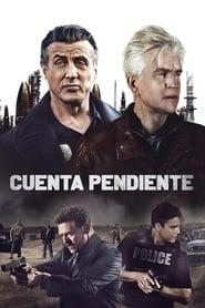 Cuenta Pendiente HD 1080p español latino 2018