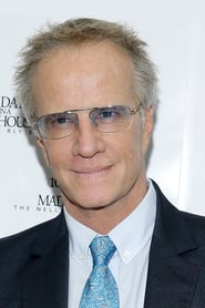 Photo de Christopher Lambert President