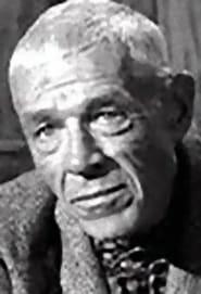 Russ Brown - Regarder Film en Streaming Gratuit