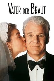 Vater der Braut (1991)
