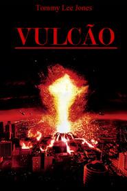 Volcano – A Fúria