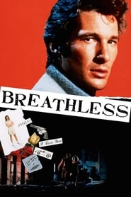 Breathless (1983)