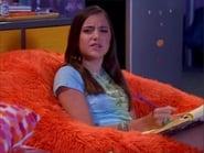 Zoey 101 2x9