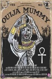 Ouija Mummy (2020)