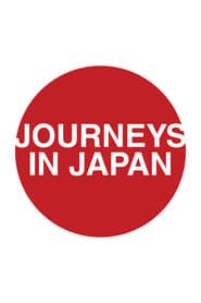 Journeys in Japan 2010
