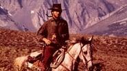 L'Homme des Hautes Plaines en streaming