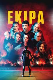 The Crew (2019) CDA Online Cały Film Zalukaj Online cda