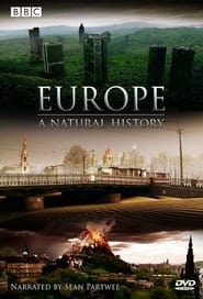 Europe: A Natural History 2005