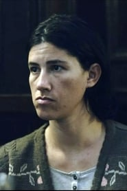 Yanina Ávila