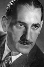 Mariano Asquerino