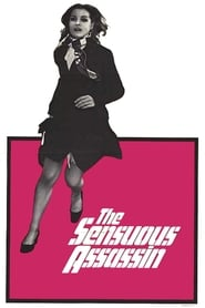 The Sensuous Assassin (1970)