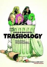 Trashology 2012
