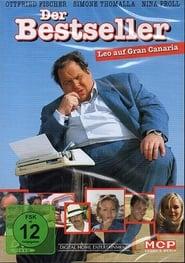 Der Bestseller: Millionencoup auf Gran Canaria (2001)