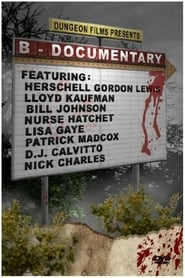 B-Documentary 2015