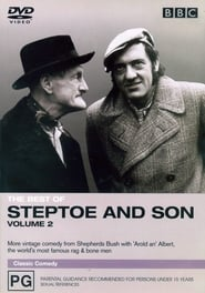The Best of Steptoe and Son Vol. 2