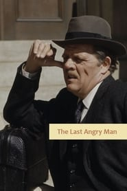 The Last Angry Man 1974