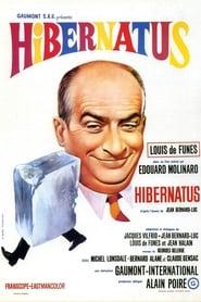 film Hibernatus streaming