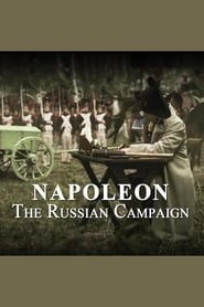 Napoleon.The Russian Campaign