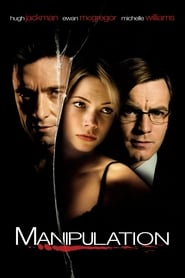 Manipulation (2008)