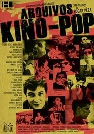 Regardez Arquivos Kino-Pop Online HD Française (2019–)
