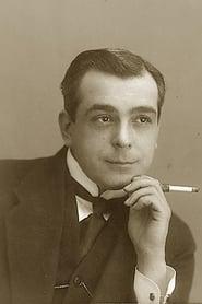 Nikolai Radin