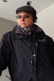 Eugene Mazzola