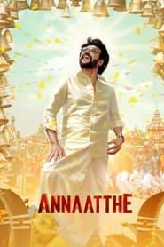 Annaatthe (Tamil)