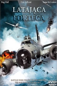 B-17 La Forteresse volante