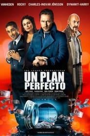 Un plan perfecto 2015