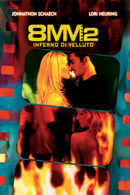 8MM 2 (2005), film online subtitrat