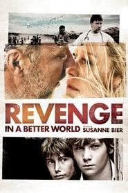 Revenge 2010