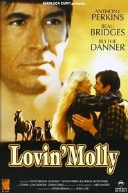 Lovin' Molly 1974