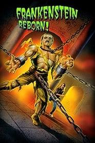 Frankenstein Reborn! (1998) Zalukaj Online