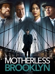 Motherless Brooklyn [2019]