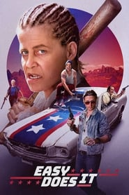 Easy Does It (2020) Watch Online Free