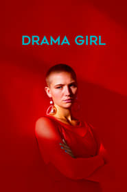 Drama Girl (2020)