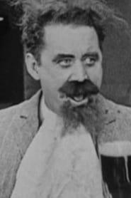Tramp Who Dives for Cigar (uncredited)