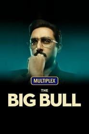 The Big Bull [2020]