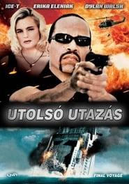 Final Voyage (2000)