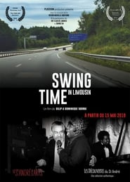 Swing Time in Limousin (2019) Zalukaj Online CDA